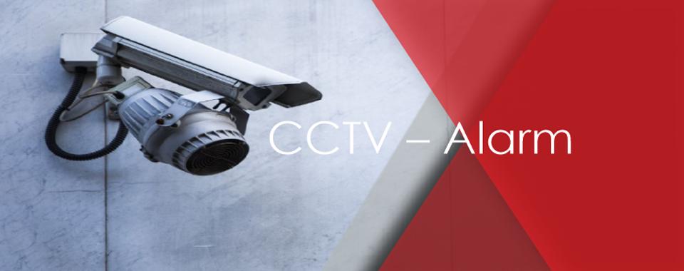 1-formula-cctv-2019