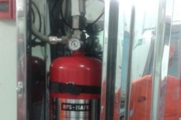 formula-pyrosvestires-191237FA3E-35A8-B9B1-BA73-CEE3548E7796.jpg