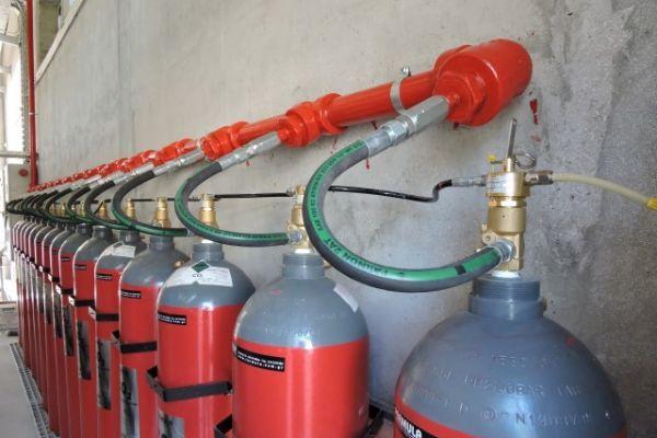 formula-pyrosvestires-3389C97EA9-DA66-4F07-9A51-4E2C3EEADF28.jpg