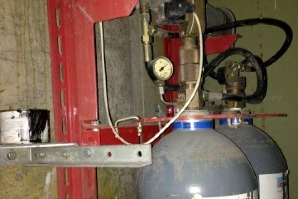 formula-pyrosvestires-4150D6498A-0EEC-D17C-BC3A-F5A5CC038272.jpg