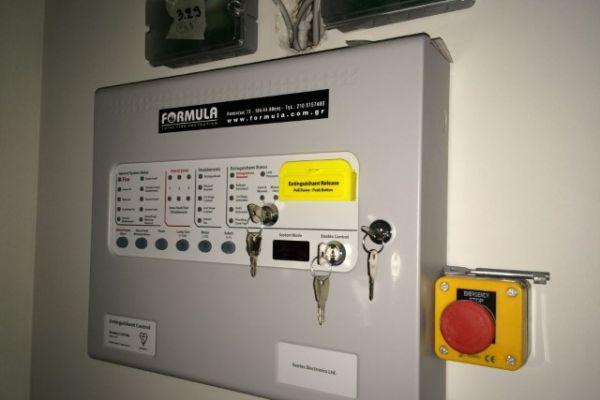 formula-pyrosvestires-43C57E4598-E65C-995F-EB64-8DDFCED29EC1.jpg