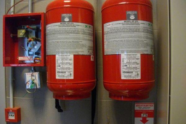 formula-pyrosvestires-483A65F8A6-903D-AC42-EDFF-900429F2908D.jpg