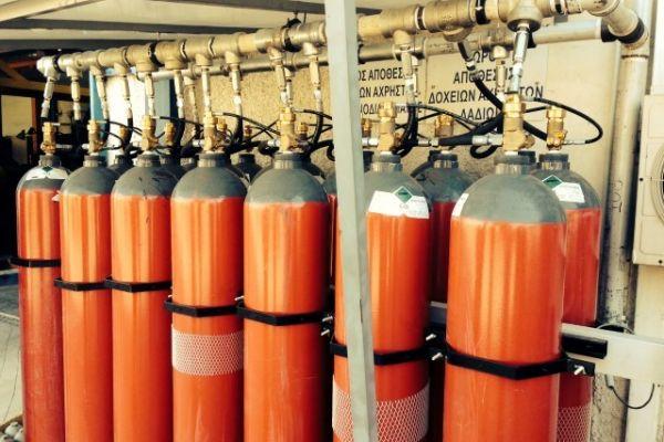 formula-pyrosvestires-523F942FA8-4251-2608-CF2B-F6FC10367F6F.jpg