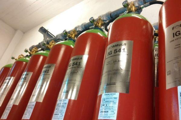 formula-pyrosvestires-999249F92-D26D-1FD1-07AB-DD6F82DFE0D4.jpg