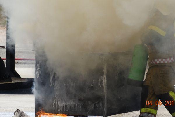 bioversal-fire-34DC07D55-48C5-6D7A-2810-A5293785F5C7.jpg