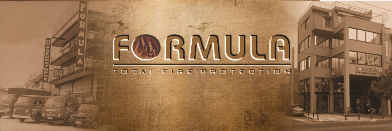 formula-since-1971